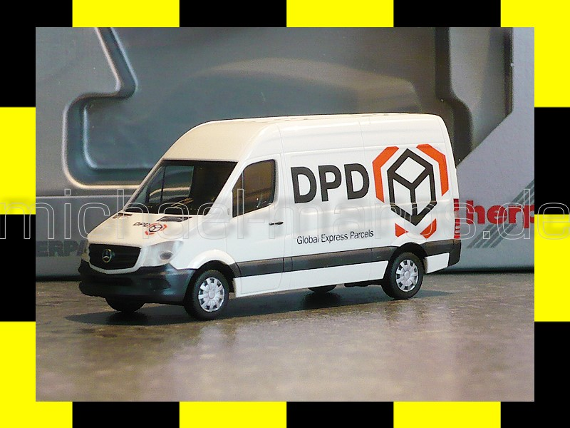 HSprinter_DPD_2013.jpg